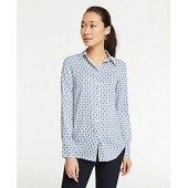 Chain Link Perfect Shirt