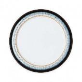 Denby Halo Appetizer Plate