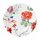Wedgwood Jasper Conran Floral Salad Plate
