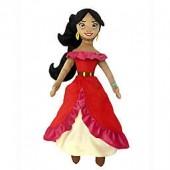 Disney Elena of Avalor Pillow Buddy