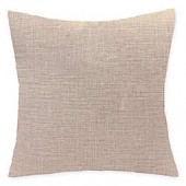 Winchester Decorative Pillow