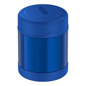 Thermos 10 oz. Food Jar