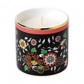 Wedgwood Wonderlust Oriental Jewel Sandalwood and Juniper Scented Candle