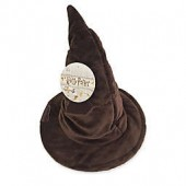Harry Potter Sorting Hat Throw Pillow
