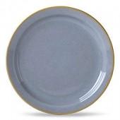 Dansk Haldan Dinner Plate