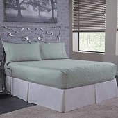 Bed Tite 1500-Thread-Count Sheet Set