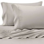Pure Beech 100% Modal Sateen Pillowcase Pair