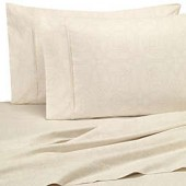 Barbara Barry Poetical Sheet Set