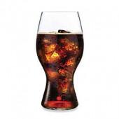 Riedel 17-Ounce Coca Cola Glass