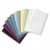 Ultimate Percale Olympic Long Staple Cotton Queen Sheet Set