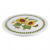 Portmeirion Botanic Garden Entertaining Platter