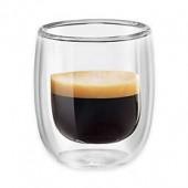 Zwilling J.A. Henckels Espresso Glasses (Set of 2)