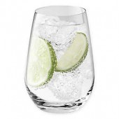 Zwilling J.A. Henckels Predicat Beverage Glasses (Set of 6)