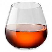 Zwilling J.A. Henckels Predicat Whisky Glasses (Set of 6)