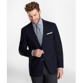 Regent Fit BrooksCool Blazer