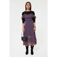 Kailey Dress