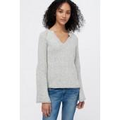 Griffyn Sweater