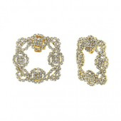 SC-BUCKLE GOLD