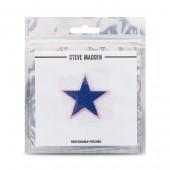 PB-STAR2 BLUE