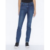 FIVE-POCKET SHAPING JEANS