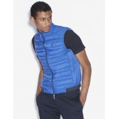 CLASSIC PACKABLE DOWN-FILL PUFFER VEST