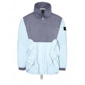 44999 GARMENT DYED PLATED REFLECTIVE WITH NY JERSEY-R