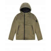 40431 SOFT SHELL-R WITH PRIMALOFT INSULATION TECHNOLOGY