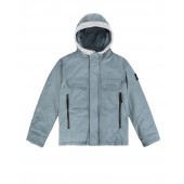40534 MICRO REPS WITH PRIMALOFT INSULATION TECHNOLOGY