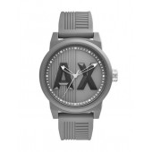 MODERN TONAL WATCH