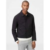 Short Workwear Jacket