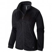 Mountain Hardwear Pyxis Stretch Quilted Jacket - Womens