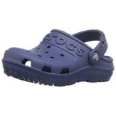 Crocs Kids Hilo Clog