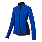 Noble Outfitters Ladies All Around Jacket