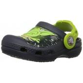 Crocs Kids CC Star Wars Yoda Clog