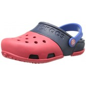 Crocs Kids Electro II Clog