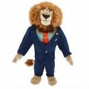 Disney (Disney) Mayor Leodore Lionheart Plush - Zootopia - Medium - 16  Zootopia Reodoa Lion Heart