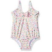 OshKosh BGosh Osh Kosh Baby Girls One Piece Swimsuit