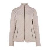 Farleigh Quilt Jacket