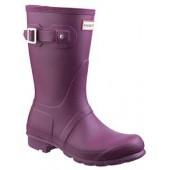 Original Short Wellington Boots