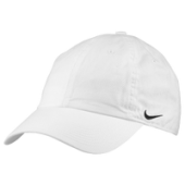 Nike Team Campus Cap - Mens
