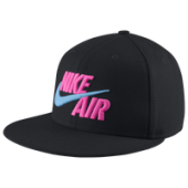 Nike Air True Snapback Hat - Mens