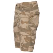CSG Urban Cargo Shorts - Mens