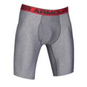 Under Armour O Series 9 Boxerjock 2 pack - Mens