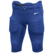 Nike Team Pants Recruit 3.0 - Boys Grade School