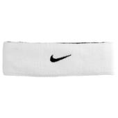 Nike Dri-Fit Home & Away Headband - Mens