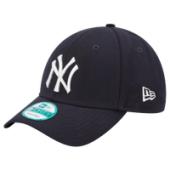 New Era MLB 9Forty Adjustable Cap - Mens