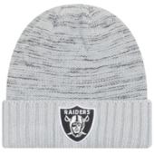 New Era NFL Rush Knit - Mens