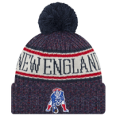 New Era NFL Sideline Sport Knit - Mens