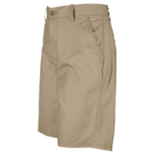 Levis Straight Chino Shorts - Mens
