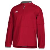 adidas Fielders Choice 2.0 Covertible Jacket - Mens
